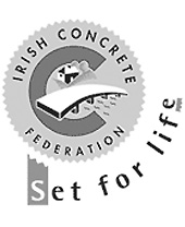 Irish Cement Federation